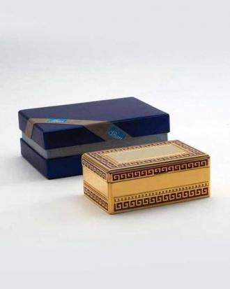 Designer Jewellery Box (s)