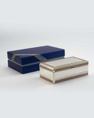 Designer Jewellery Box (b)