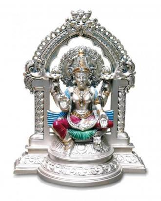 shree laxmi