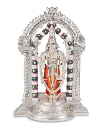 Balaji color with Arch (S)