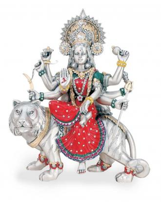 Shree Durga