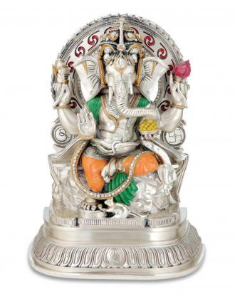 Shree Vigneshwara