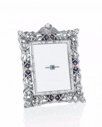 Venus Style Photo Frame